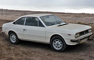 [Image: 320px-Lancia_Beta_Coupe_Tenerife_Strand.jpg]