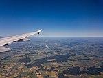 Landeanflug München, 1706130947, ako.jpg
