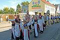 Landestrachtenfest S.H. 2009 50.jpg