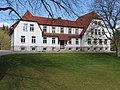 Landfrauenschule (Glücksburg April 2018), Bild 01.jpg