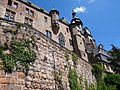 Landgrafenschloss - Marburg - Germany - 01.jpg
