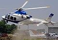 Landing.Agusta A-109S Grand RA-01903 (4703804987).jpg
