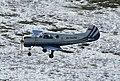 Landing Yak-18t RA-0425G (5254884083).jpg