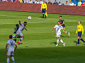 Landon Donovan header vs Seattle Sounders 2.jpg