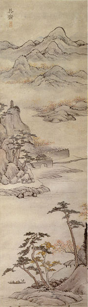 木村蒹葭堂の画像 p1_24