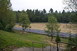 LangleySpeedway4.jpg