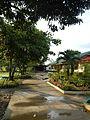 Laoac,Pangasinanjf8549 23.JPG