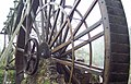 Large Water Wheel - geograph.org.uk - 301063.jpg