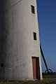 Large Windmill at Skerries Mills detail.JPG