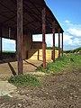 Large steel barn - geograph.org.uk - 439755.jpg