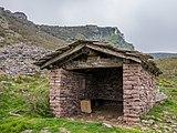 Larrun - Refugio 01.jpg