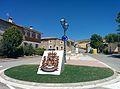 Las Quintanillas, Burgos 02.jpg