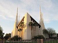 Las Vegas Temple.jpg
