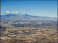 Las Vegas cityscape with mountains in the background.jpg