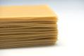 Lasagne side.png