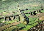 Last RAF C-130K Operational Sortie - Friday 25th October 2013 - 03.jpg