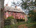 Lathrop Mathewson Ross House.JPG
