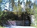 Latokartanonkaari - panoramio - jampe (1).jpg