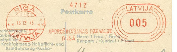 Latvia stamp type CA3.jpg