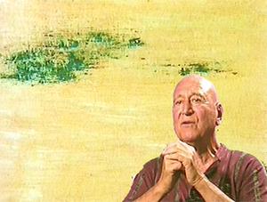 René Laubies - René Laubies