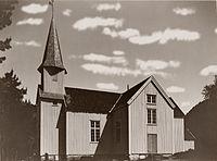 Laudal kirke, Vest-Agder - Riksantikvaren-T206 01 0008.jpg