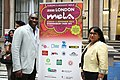 Launch of the 13th London Mela (19949315025).jpg
