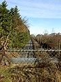 Laurel 6th Overpass 01 - panoramio.jpg