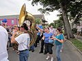Laurel St Procession 2.JPG