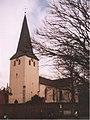 Laurentiuskirche Buende.jpg