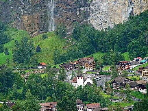 Lauterbrunnen3