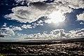 Lava Of Big Island Hawai I (42741874).jpeg