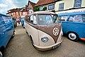 Lavenham, VW Cars And Camper Vans (27412257273).jpg