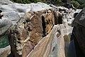 Lavertezzo. Il fiume. 2011-08-13 12-06-51.jpg