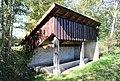 Lavoir de Saint-Paul (Hautes-Pyrénées) 1.jpg