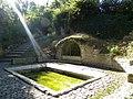 Lavoir de la Fontaine des morts à Sainte-Pezenne (Niort).jpg