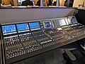 Lawo mc2 66 IBC 2009.jpg