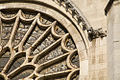 León, catedral-PM 34763.jpg