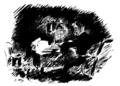Le Corbeau - Manet, Plate 1 (c.29).png