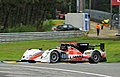 Le Mans 2013 (9347486050).jpg