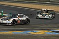 Le Mans 2013 (9347852916).jpg