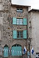 Le Puy-en-Velay - 24 rue des Tables.jpg