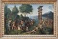 Le Règne de Comus, Costa (Louvre INV 256) 01.jpg