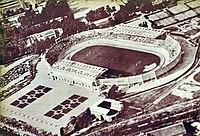 Le Stade vélodrome de Marseille, op 13 juni 1937.jpg