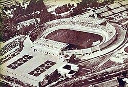 Le Stade vélodrome de Marseille, le 13 juin 1937.jpg