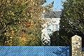 Le Vésinet Villa 945.jpg