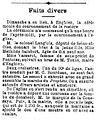 Le XIXème siècle - 28 juin 1876 - page 3 - 5ème colonne - La rosière d'Enghien.jpg