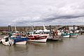 Le port du Chapus (1).JPG