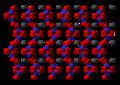 Lead(II)-nitrate-xtal-3D-balls-C.png