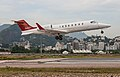 Learjet 45 (8372953863).jpg