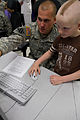 Learning Missile Defense DVIDS653274.jpg
